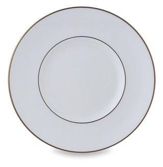 Lenox 6145916 Dessert Plate, White