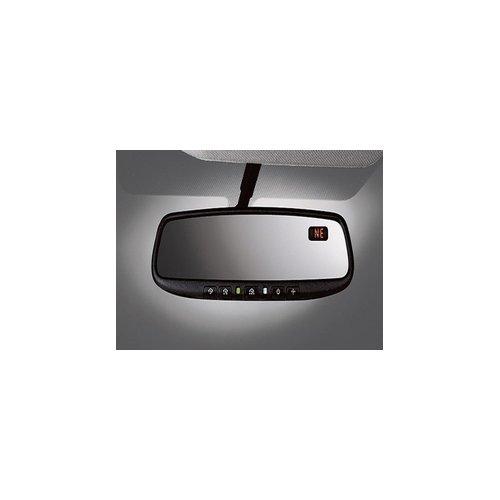Genuine Nissan 999L1-V3000 Auto-Dimming Rear View Mirror