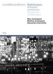 Descargar Libro Nightscapes: Paisajes Nocturnos Alessandra Cianchetta