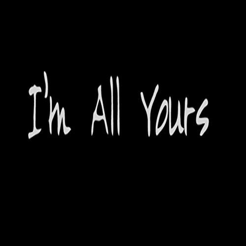 I M All Yours Seductive Apparel Im All Yours Mens Premium T Shirt