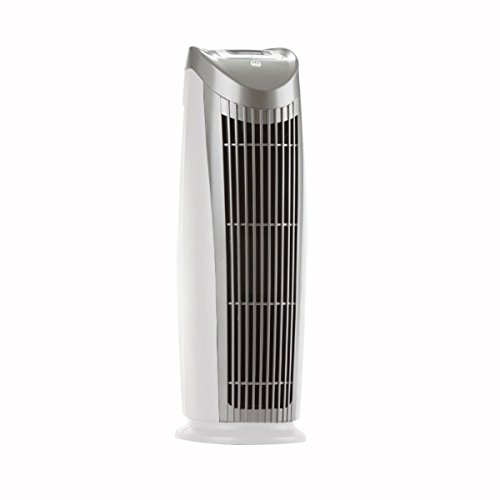 Alen-T500-SB-Pure-HEPA-Tower-Air-Purifier-in-Silver-Grill-and-Black-Body-Pack-of-1