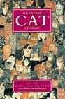 Greatest Cat Stories, O'Mara, Leslie, 0785804625
