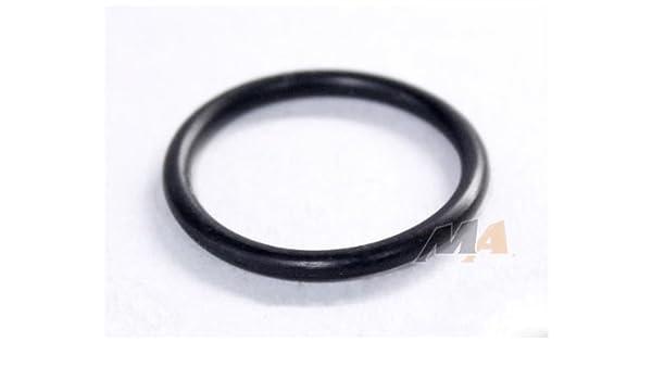 New Genuine OEM GM General Motors 94051259 Gasket O-Ring