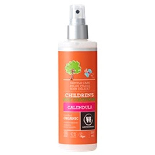 urtekram-childrens-spray-conditioner-250ml-order-6-for-trade-outer
