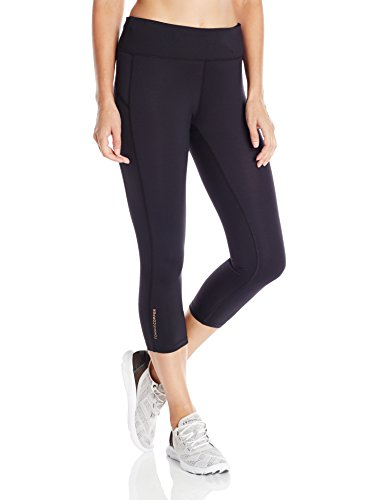Tommie Copper Womens Shaping Compression