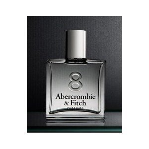 abercrombie-fitch-8-for-women-by-abercrombie-fitch-10-oz-perfume-spray