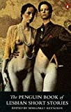 Penguin Book Lesbian Short Stories