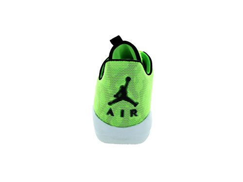 Green Jordan Nike Pls Eclipse 304 724010 blk Basket Ghost white grn 5YqdCCw