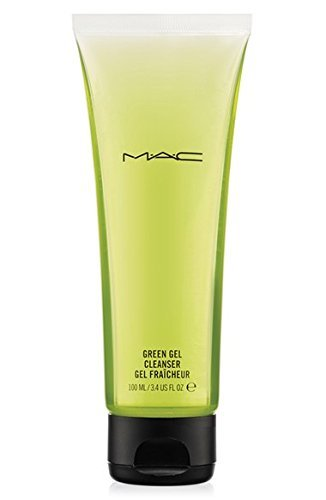 MAC Green Gel Cleanser 100ml ()