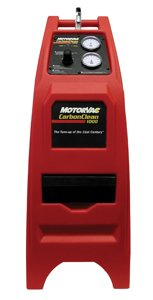 MotorVac Carbon Clean 1000-MCS1000 (MVC-500-0220) by MotorVac (Image #1)