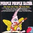 (Purple People Eater)