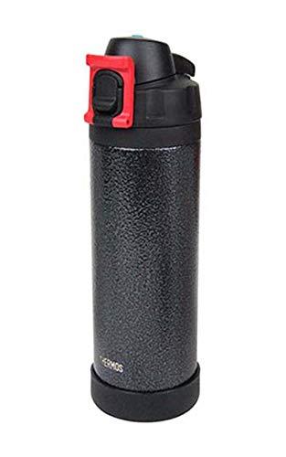 THERMOS ハードワークボトル/FHS-1000WK