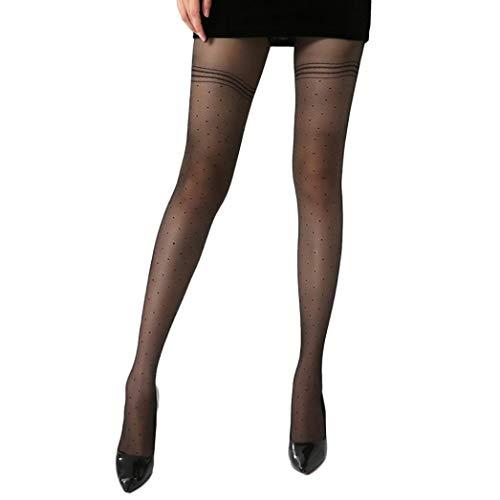 JPOQW-winter Women Girls Sexy Stockings Lace Thigh Stockings Pantyhose Comfortable Thin Socks