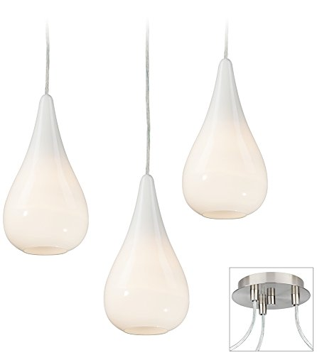 Ice Pendant Light - 4
