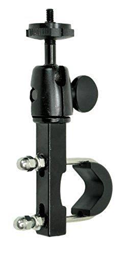 Brinno ABH100 Bike Mount for Brinno TLC Series Time Lapse Cameras