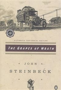 the grapes of wrath - 7