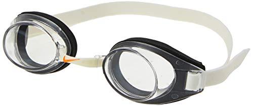 Óculos De Natação Photo 000 Clear Nike