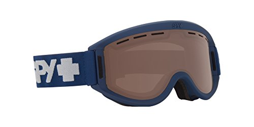 Electric Snowboard Helmet - 9