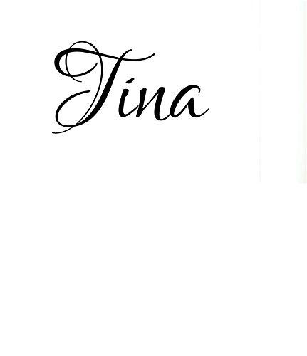 全商品オープニング価格! Tinaワックスシールスタンプ   B01E7KW1A0, eSPORTS eケンコー支店:7adfb3a4 --- very2.top