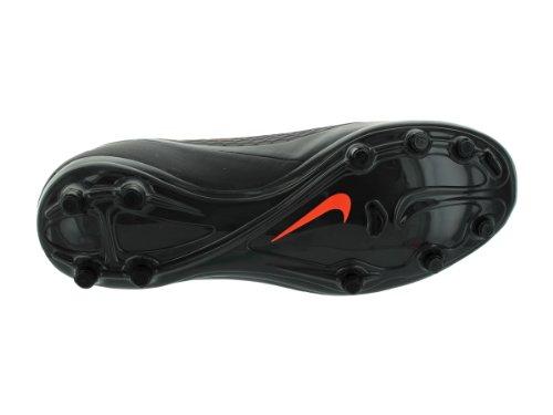 Nike Fußballschuh JUNIOR HYPERVENOM PHELON FG