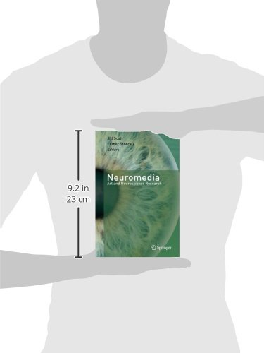 Neuromedia: Art and Neuroscience Research