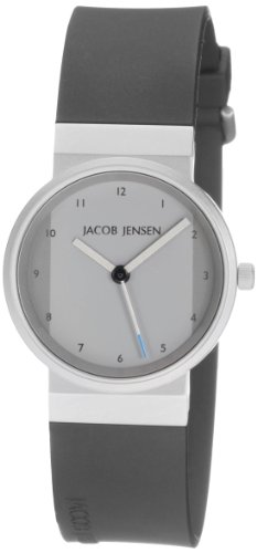 Jacob Jensen Women's Watch New Series 741
