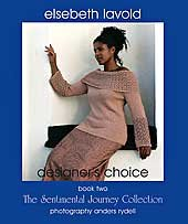 Designer's Choice, Book 2: the Sentimental Journey Collection