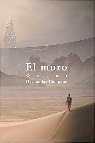El Muro de Óscar Hernández Campano