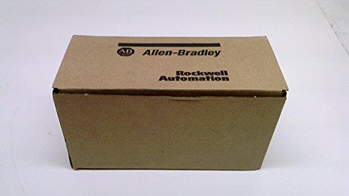- Allen Bradley 100S-C16EJ14BC Guardmaster Contactor 32A 690V