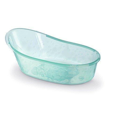 Classique Bath - Corolle Girls Mon Classique Bath Tub by Corolle