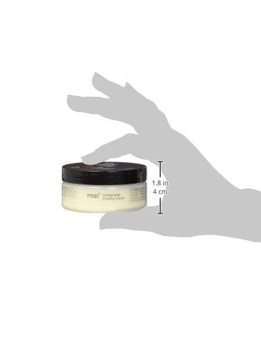 Orange Peel Molding Cream 2.6 oz. Cream Unisex