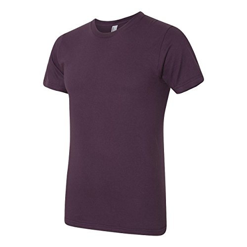 American T shirt Apparel Homme Menthe r5qrE7