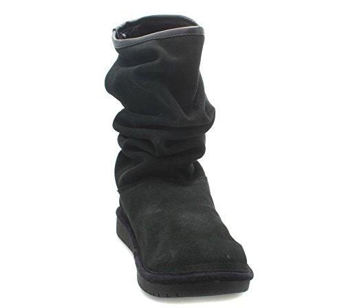 Skechers Australia Boots