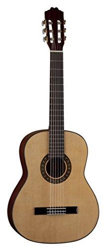 Espana Classical Guitar w/Hardshell Case