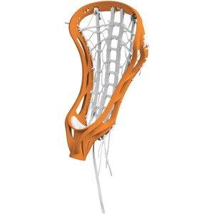 debeer-nv3-complete-womens-lacrosse-stick-2014-model-orange-gripper-pro-pocket