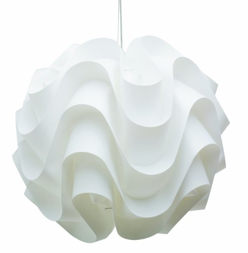 Meringue Pendant Light in US - 3