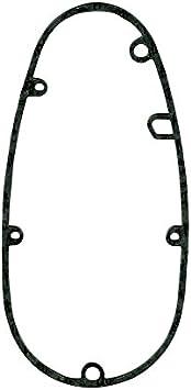 Simson S50 Kupplungsdeckeldichtung Abil N 0 50 Mm 23 529 Auto