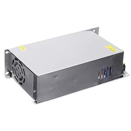 Computer AC185V-240V to DC24V 30A 720W High Efficiency Switching Power Supply Switching Power Supply Module