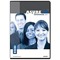 ASURE ID ENTERPRISE 7