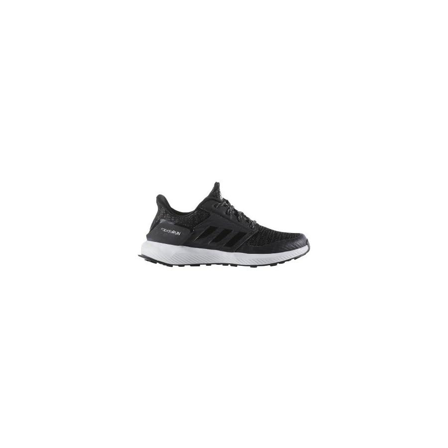 adidas Kids Unisex RapidaRun Lux C (Little Kid)