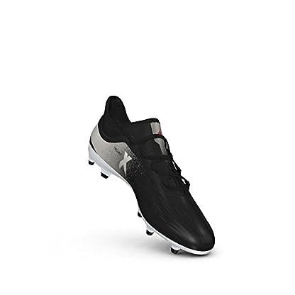 adidas Women's X 17.2 Fg W Soccer Shoe