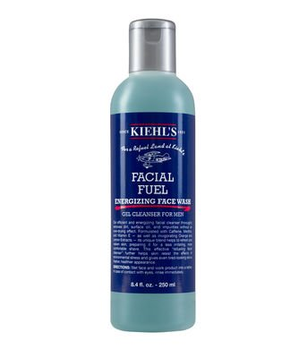 kiehs-facial-fuel-energizing-face-wash-250ml