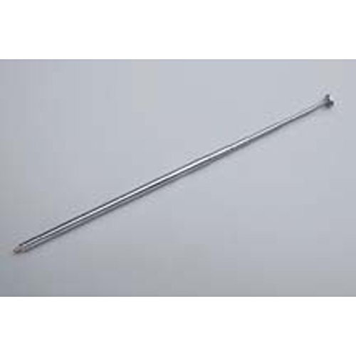 Duratrax Futaba ANT-13 Replacement Antenna
