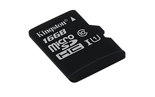 Most bought Digital Camera MiniSD Cards