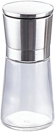 オールド トンプソン ペパーミル T-3023 本体ステンレス アメリカ PPPJ701 ホーム&キッチン|||キッチン用品|||調理・製菓道具|||調理器具|||その他の調理器具|||ミル|||ペッパーミル