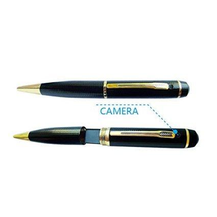 hd-hidden-spy-camera-pen-free-16gb-card-camera-recorder-pen-50-megapixel-hd-1280x720p-video-and-audi