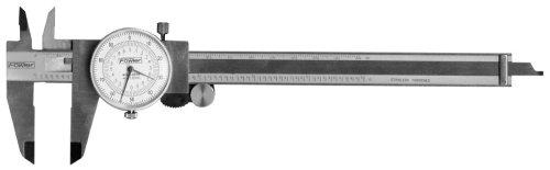 Fowler 72-030-006 Caliper