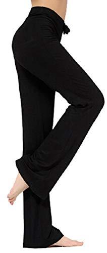 🥇 NB Pantalones de yoga para mujer