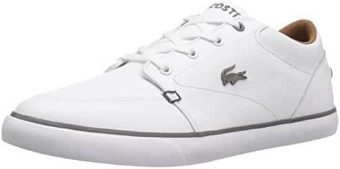 Lacoste Men's Bayliss Vulc 317 1 Sneaker