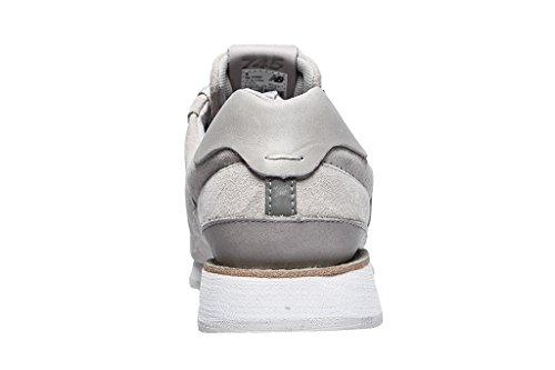 Zapatillas Balance New Para Piel De Hombre Bpgvwxn7v